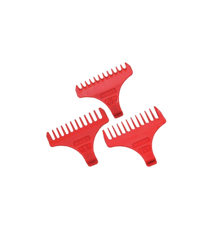 Wahl - Attachment Comb, Detailer T-Wide