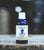 The Bluebeards Revenge - Classic Blend Beard Oil 50ml