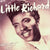 Little Richard - Greatest Hits [LP]
