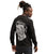 Modern Pirate - Superior L/S Pirate T-Shirt Black