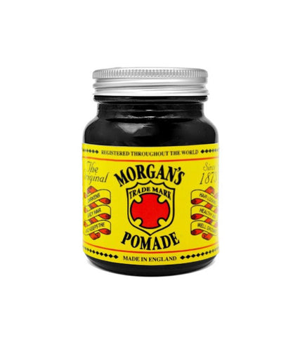 Morgan's Pomade - The Original