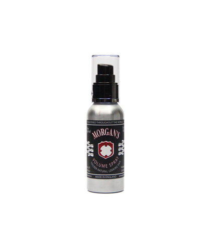 Morgan's Pomade - Volume Spray 100ml
