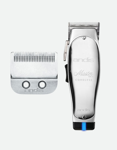 Andis - Master® Cordless Li Replacement Fade Blade