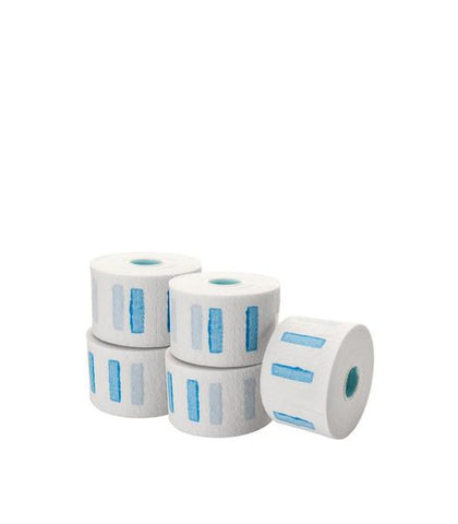 Neck Tape (Roll) - 5 Pack