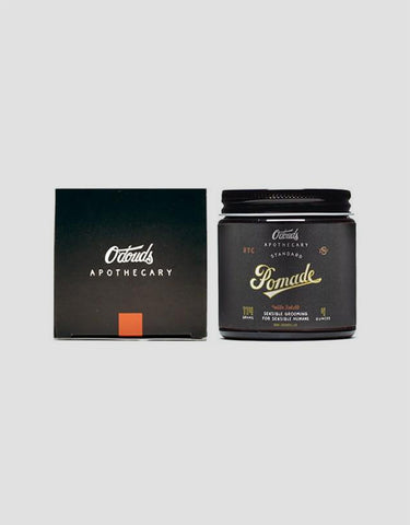 O'Douds - Standard Pomade, 114g