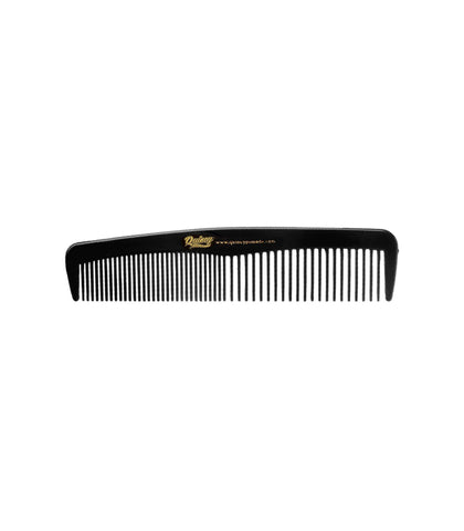 Quincy - Pocket Comb