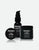 Brickell Men's Products - Men's Advanced Anti Aging Routine