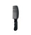 Wahl - Speed Comb, Black