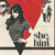 She & Him - Classics [LP]