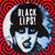 The Black Lips - The Black Lips [LP]