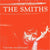 The Smiths - Louder Than Bombs [2LP] (180G)
