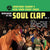 Various Artists - Souvenirs Of The Soul Clap Vol. 2 [LP]