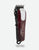 Wahl - 5 Star Series Cordless Magic Clip Professional Clipper