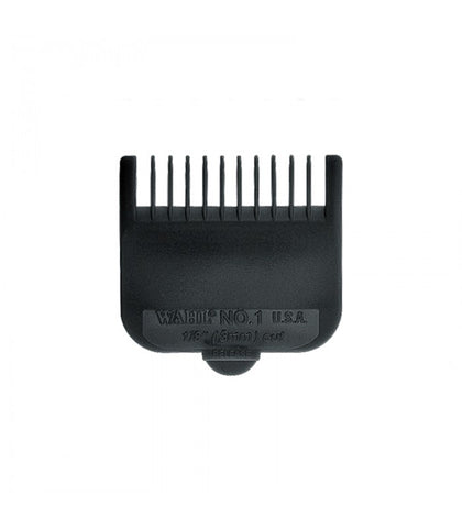 Wahl - Clipper Guide Comb