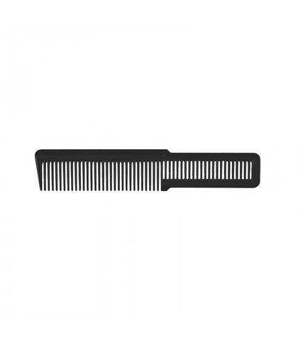 Wahl - Flat Top Clipper Comb (Assorted Colours)
