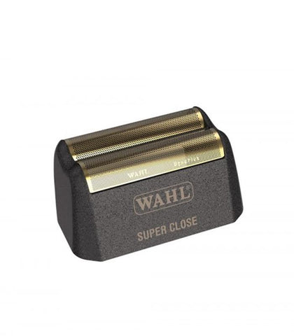 Wahl - Replacement Foil, 5 Star Series Finale