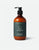 Oaken Lab - Hand & Body Lotion, Far Afield, 500ml