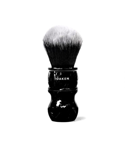 Oaken Lab - 24mm Shaving Brush