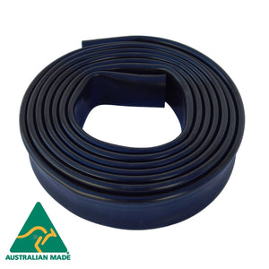 32mm Sullage Hose: 3m Replacement