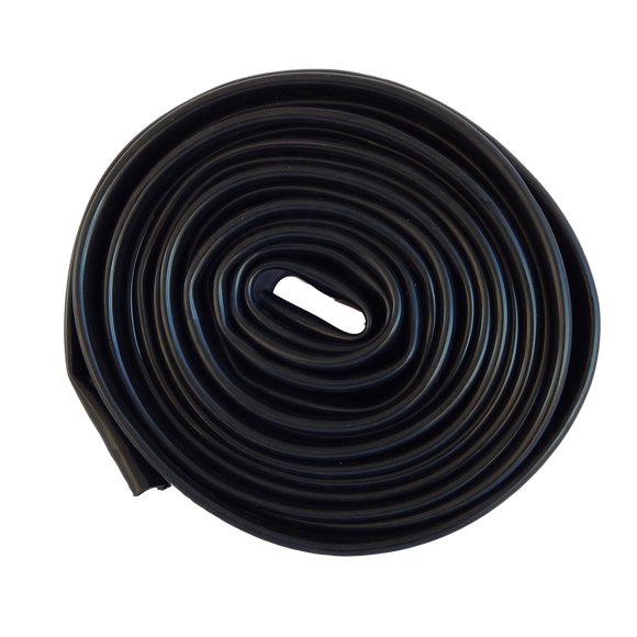 32mm Sullage Hose: 6m replacement