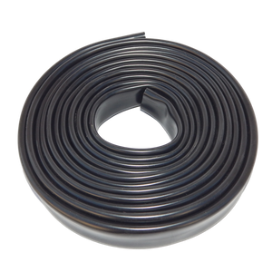 25mm Sullage Hose: 6m Replacement