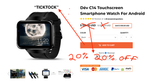 All About Dz09 Smartwatch