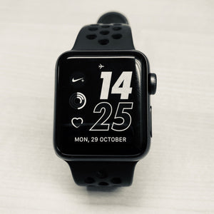 Does Apple Watch Work With Android for Dummies