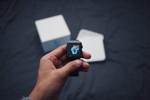 The Only Guide to Best Smartwatch For Texting