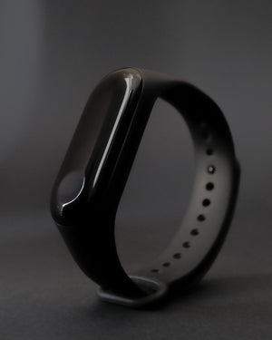 Things about Itouch Air Smartwatch