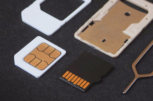 What Does Sim Card For Smartwatch Do