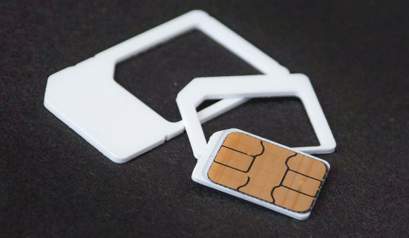 The Definitive Guide to Sim Card For Smartwatch