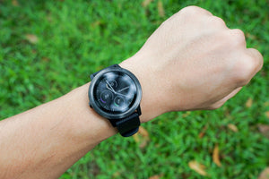 The Single Strategy To Use For Fossil Hybrid Smartwatch