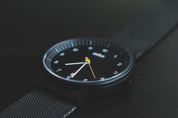 Not known Details About Louis Vuitton Smartwatch