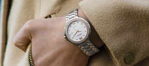 Indicators on Fossil Smartwatch Womens You Should Know