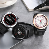 Dév S4 Touchscreen Smartphone Watch for Android 💯% FREE Worldwide Shipping 🎁📦