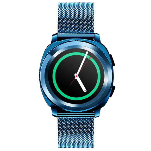 Dév L2 Android Smart Watch