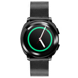 Dév L2 Smart Watch - DÉVELÖ