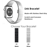Dév C3 Smart Watch Strap