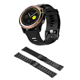 Dév S4 Smart Watch - DÉVELÖ
