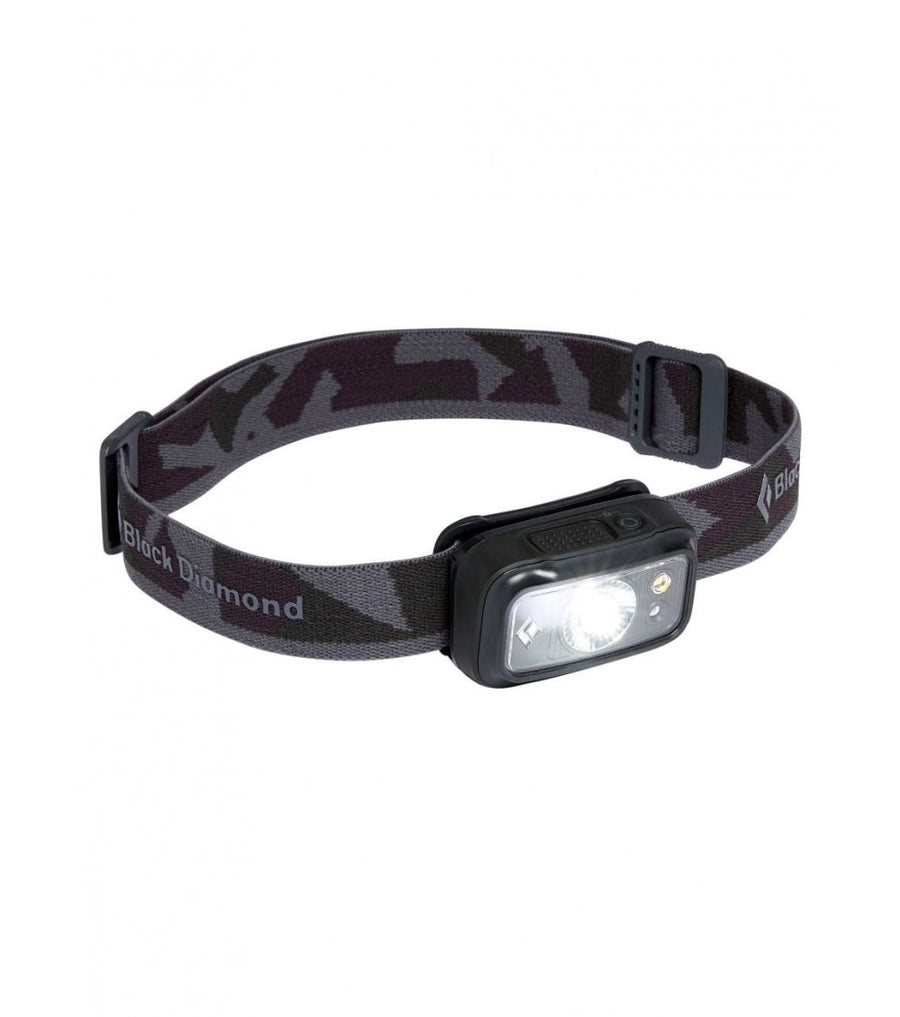 Black Diamond Cosmo 250 LED Headlamp