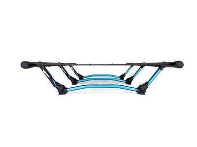 HELINOX COT ONE CAMP STRETCHER