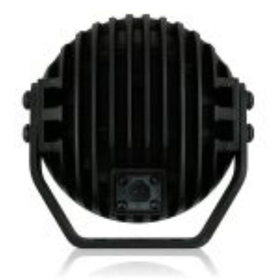 "Xplorer 6.5"" High Performance LED Driving Light"
