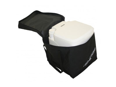 PORTABLE TOILET STORAGE BAG