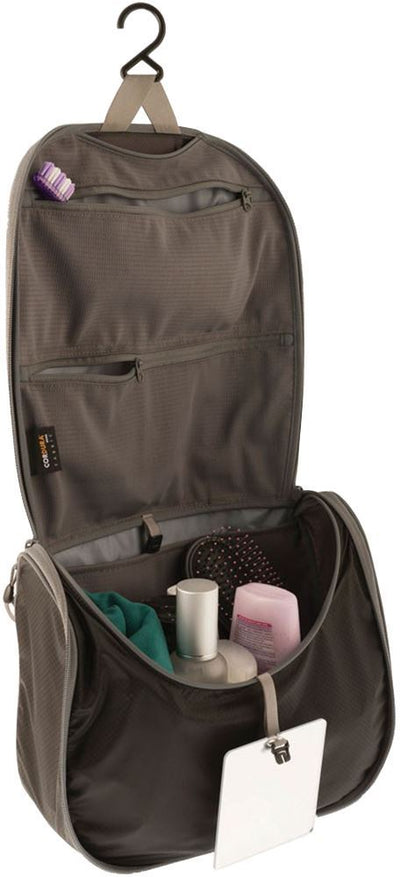 Hanging Toiletries Bag