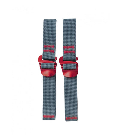 Sea to Summit Accessory Hook Strap - 20mm