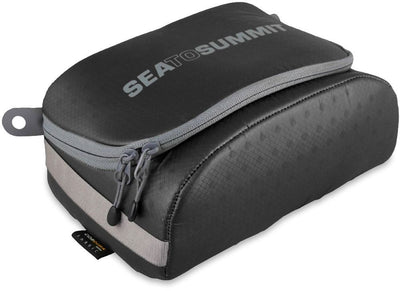 Sea to Summit Padded Soft Packing Cell