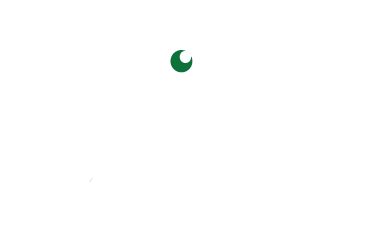 BarCountry Cocktails