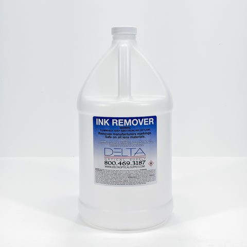 Ink Remover