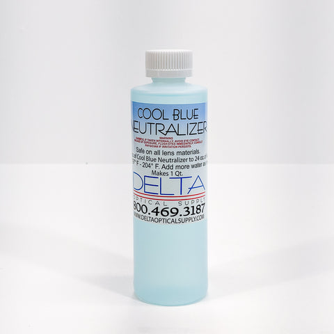 Cool Blue Neutralizer