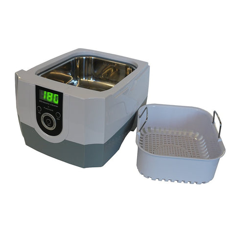 Ultrasonic Cleaner P4800
